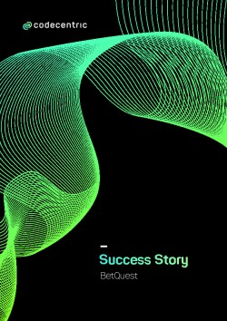 thumbnail of Success Story_BetQuest