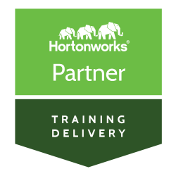 HWX_Badge_Training-Delivery