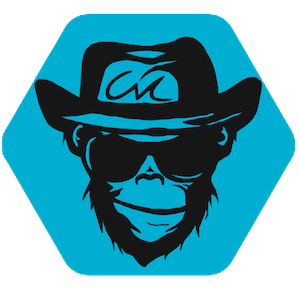 Chaos Monkey for Spring Boot